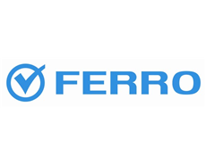 Ferro completes the sale of pharmaceuticals business