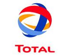Total Petrochemicals to manufacture new range of polymers in Belgium