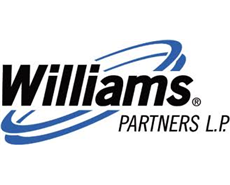 Shell, Williams Partners launch new midstream joint venture