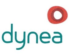 Dynea opens new company focusing on speciality wood adhesives