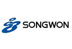 Songwon appoints Sun Ace as sub-Saharan Africa distributor