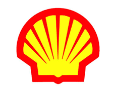 Shell to build petrochemicals unit in Singapore