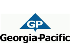 Georgia-Pacific to acquire Buckeye Technologies