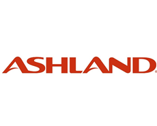 Ashland, Clariant sell products to Iran