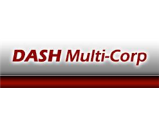 Dash Multi-Corp acquires Pathway Polymers from Vita Group