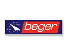 Beger to build manufacturing plant in Indonesia