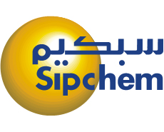 Sipchem starts ethyl acetate, butyl acetate production at Jubail complex