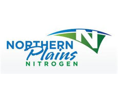 Northern Plains Nitrogen to build nitrogen fertilizer facility in North Dakota, US
