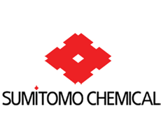 Sumitomo starts paddy rice herbicide propyrisulfuron sale in South Korea