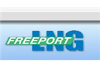 Freeport gets DOE authorization to export LNG to non-FTA countries