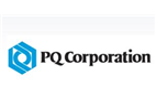 PQ to invest $120 million to expand Kansas City facility
