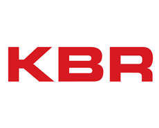 KBR bags FEED contract for LNG export facility in Canada