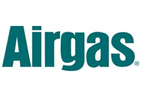 Airgas names Chuck Broadus as President, South Division