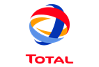Total, Qatar Petroleum form joint venture in Congo