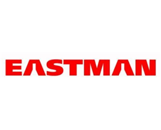 Eastman opens application facility in Liverpool, UK