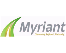Myriant, Uhde start bio-succinic acid production at Leuna, Germany