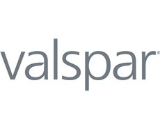Valspar to acquire Inver Holdings