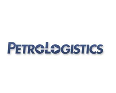 PetroLogistics to temporarily close propane dehydrogenation facility