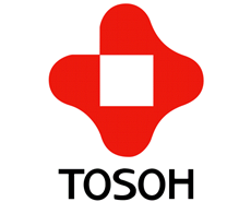 Tosoh to expand high-silica zeolite capacity in Nanyo, Japan