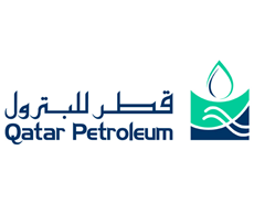 Qatar Petroleum, QAPCO sign technology license contract for Al Sejeel Complex