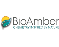 IMCD to distribute BioAmber's biobased succinic acid in Europe