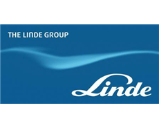 Linde to manage gas supply infrastructure of Sibur