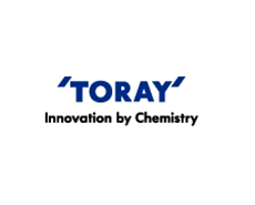 Toray to expand polypropylene spunbond capacity in China