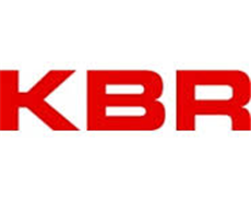 KBR bags Sasol's gaseous oxygen compressor contract in South Africa