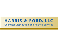 HARRIS AND FORD LLC News