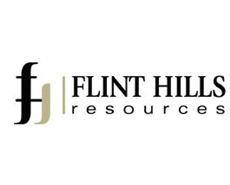 Flint Hills Resources Business news