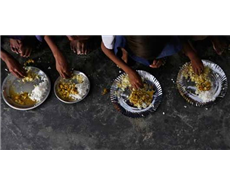 Toxic Chemicals In Food