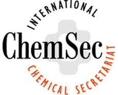 ChemSec, ClientEarth sue ECHA for withholding information