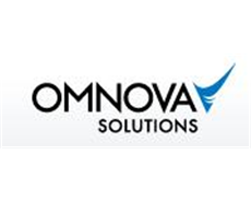 Omnova Solutions Business News