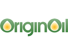 OriginOil Business News