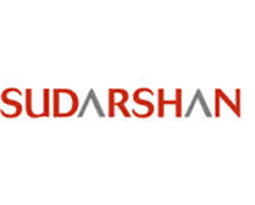 Sudarshan Chemicals wins appeal in European court against Clariant