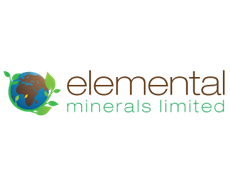 Elemental Minerals gets potash mining license in Republic of Congo