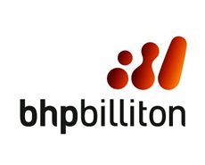BHP Billiton Business Expansion News in Potash Industry