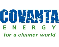 Covanta Holding Business Acquisition News