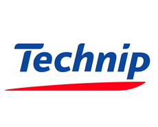 Technip Bags Lulu Field Development Project