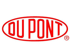 KBR Extends Its Dupont Contract