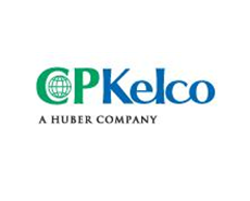 BCI, CP Kelco to build xanthan gum facility in Saudi Arabia