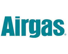 Airgas Carbonic Business New