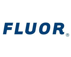 Fluor JV bags Pemex's gas compression system contract in Gulf of Mexico