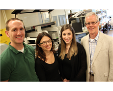 McMaster University Research News
