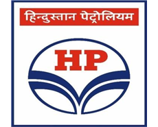 HPCl Business News