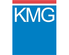 KMG Chemicals Business news