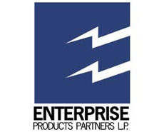 Enterprise Products business news