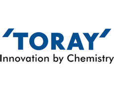 Toray plans to quire Zoltek Companies Inc