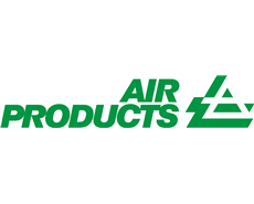 Air Products Business News