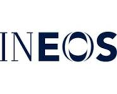 Ineos Technologies licence Innovene S Process